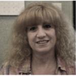 2. Dr. Anna Lange Consiglio Photo