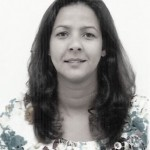 3b. Regina Menezes Photo