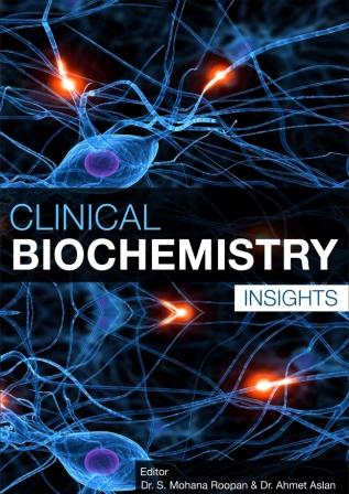 Clinical Biochemistry Insights