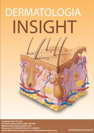 Dermatologia insight