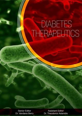 Diabetes Therapeutics