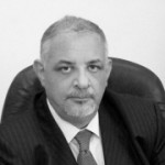 Dr Kamal Eddin
