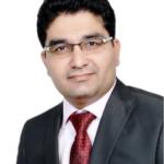 Dr Samir Dhingra