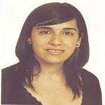 Dr. Maria Rambla-Alegre