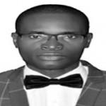 Dr. Menizibeya Osain
