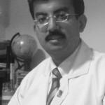 Dr. Peralam Yegneswaran Prakash,