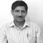 Dr. Rajnikant Dixit