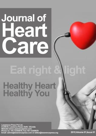 Journal of Heart Care