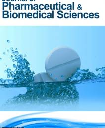 Journal of Pharmaceutical and Biomedical Sciences