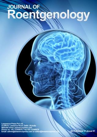 Journal of Roentgenology