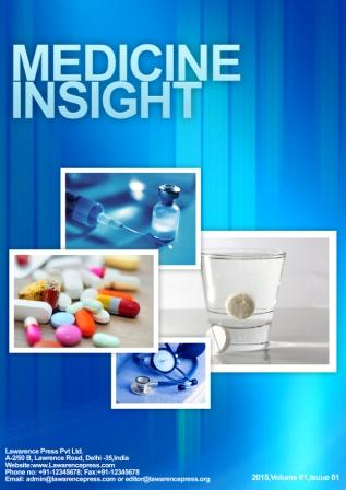 Medicine insight