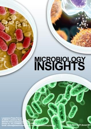 Microbiology Insights