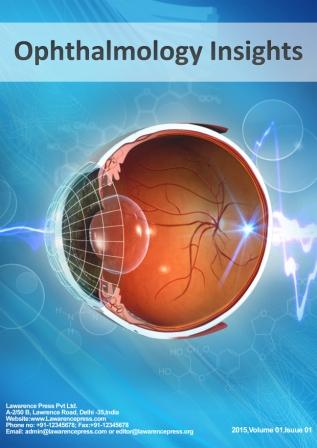 Ophthalmology insights