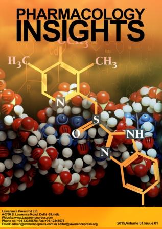 Pharmacology Insights