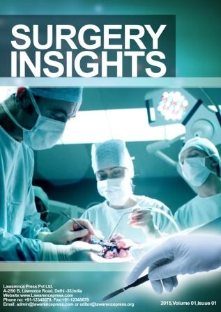 Surgery Insights