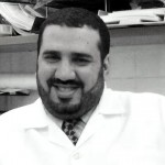 10. Dr. Mohammed S. Al-Mogbel