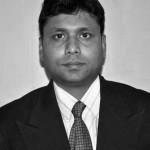 Dr. Debajit Thakur