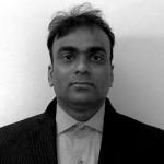 14. Dr. Ramesh Kandimalla