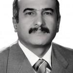 15. Dr. Amer Taqa Photo