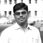 16. Dr. S. Mohana Roopan