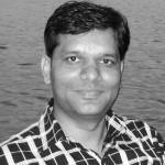 19. Dr. Navneet Singh Chaudhary