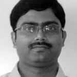 22. Dr. Dibyendu Banerjee