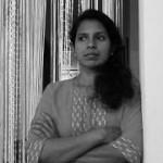 23. Dr. Jayanthi Abraham Photo
