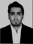 6. Dr. Amirhossein Ahmadi Photo