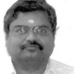 Dr KAL Sharma