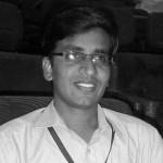 Dr. Jagatheesan Alagesan,