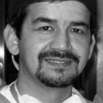 Dr.Ahmet aslan
