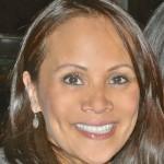 Joan Fraino, RN, MSN, PMHNP