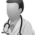 People-Doctor-Male-icon