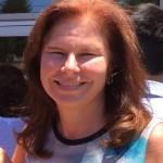 Sandra Morrow, MD, MPH