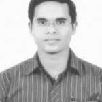 Suryabhan L