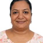 Dr Binita