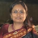 Dr. Shruti
