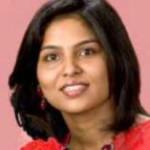 Dr. Triveni Mohan Nalawade