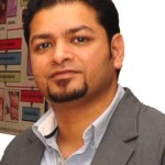 Dr.Amit Gupta