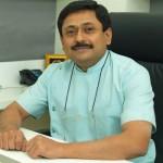Dr.Deshmukh