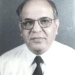 Dr.Diwan