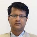 Dr.Jigar Dhuvad
