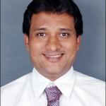 Dr.RAJESH IMAGE