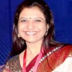 Dr Darshana Shah