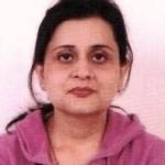 Dr.Ashima