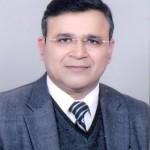 Dr.Atul