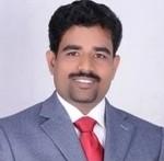 Dr.Chandershekar G Unkal