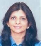Dr.Dolly Patel