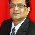 Dr.Himanshu(c)
