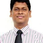 Dr.N.Gopi Chander